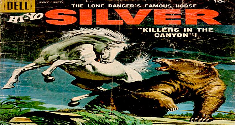 Silver's Bear Battles vs. the Daily Golden Cross – Technical Analysis