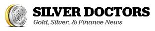 Silver Doctors Logo