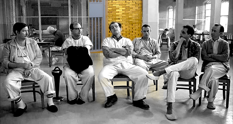 Gold Technical Analysis and the Gamblers Spoofed Into RICO Prison